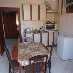 Отель Thomas Palace Apartments Болгария, Сандански - отзывы, цены и фото номеров - забронировать отель Thomas Palace Apartments онлайн фото 16