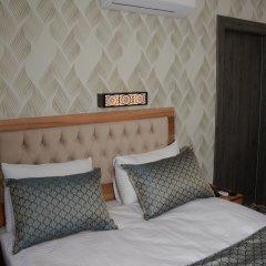 Ada Hotel фото 3