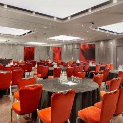 Отель Park Plaza Riverbank London Великобритания, Лондон - 4 отзыва об отеле, цены и фото номеров - забронировать отель Park Plaza Riverbank London онлайн фото 7