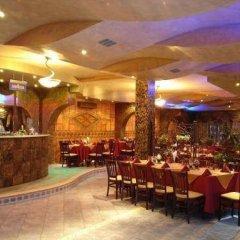 Отель Rusalka Болгария, Пловдив - отзывы, цены и фото номеров - забронировать отель Rusalka онлайн помещение для мероприятий фото 2