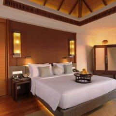 Отель Amatara Wellness Resort Таиланд, Пхукет - отзывы, цены и фото номеров - забронировать отель Amatara Wellness Resort онлайн комната для гостей