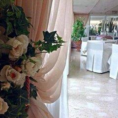 Отель Mauritius Италия, Риччоне - отзывы, цены и фото номеров - забронировать отель Mauritius онлайн помещение для мероприятий