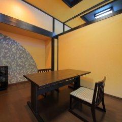 Отель Yunosato Hayama Япония, Беппу - отзывы, цены и фото номеров - забронировать отель Yunosato Hayama онлайн удобства в номере