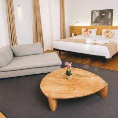 Отель Zenit Budapest Palace Венгрия, Будапешт - 4 отзыва об отеле, цены и фото номеров - забронировать отель Zenit Budapest Palace онлайн комната для гостей фото 2