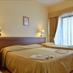 Отель Cuor Di Puglia Альберобелло комната для гостей фото 2