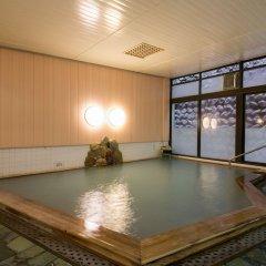 Hotel Urashima Кусимото бассейн фото 2