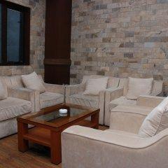 Dream Gold Hotel 1 Ханой комната для гостей фото 4