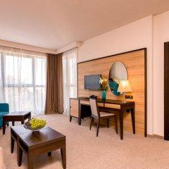 Astera Hotel And Spa Золотые пески