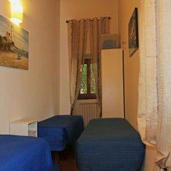 Отель Gmax Guelfa Studios комната для гостей фото 2
