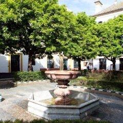 Отель Doña Maria Испания, Севилья - 1 отзыв об отеле, цены и фото номеров - забронировать отель Doña Maria онлайн