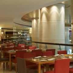 Sheraton Xiamen Hotel питание