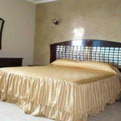Hotel Bahia Suites детские мероприятия