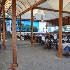 Отель Settebello Village Италия, Фонди - отзывы, цены и фото номеров - забронировать отель Settebello Village онлайн питание фото 2