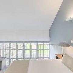 Апартаменты BO - Santa Catarina Luxury Apartments - Adults Only балкон