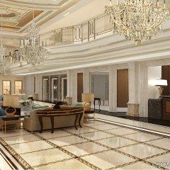 Elite World Business Hotel Турция, Стамбул - 8 отзывов об отеле, цены и фото номеров - забронировать отель Elite World Business Hotel онлайн Турция, Стамбул: фото, отзывы и цены бронирования номеров интерьер отеля фото 2