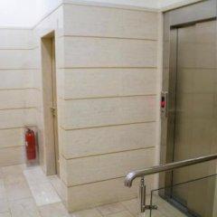 Отель Comfort Албания, Тирана - отзывы, цены и фото номеров - забронировать отель Comfort онлайн фото 8