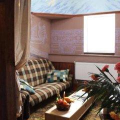 Гостиница Калипсо Украина, Харьков - 1 отзыв об отеле, цены и фото номеров - забронировать гостиницу Калипсо онлайн балкон