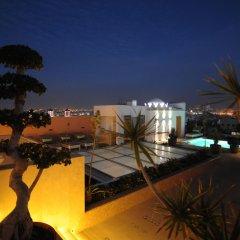 Отель Euphoriad Марокко, Рабат - отзывы, цены и фото номеров - забронировать отель Euphoriad онлайн фото 2