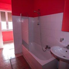 Отель Hibiscus Италия, Палермо - отзывы, цены и фото номеров - забронировать отель Hibiscus онлайн спа фото 2