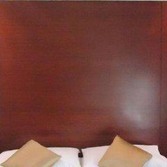 Отель CALYPZO Бангкок удобства в номере фото 2