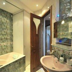 Гостиница Купала Беларусь, Минск - отзывы, цены и фото номеров - забронировать гостиницу Купала онлайн ванная