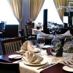 Отель Bedford Hotel & Congress Centre Бельгия, Брюссель - - забронировать отель Bedford Hotel & Congress Centre, цены и фото номеров питание фото 3