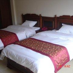 Отель Pho Hien Star Hotel Вьетнам, Халонг - отзывы, цены и фото номеров - забронировать отель Pho Hien Star Hotel онлайн удобства в номере