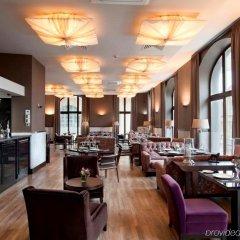 Гостиница Астория Украина, Львов - 1 отзыв об отеле, цены и фото номеров - забронировать гостиницу Астория онлайн гостиничный бар