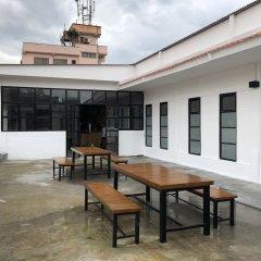 Отель Yakety Yak Hostel Непал, Катманду - отзывы, цены и фото номеров - забронировать отель Yakety Yak Hostel онлайн фото 3