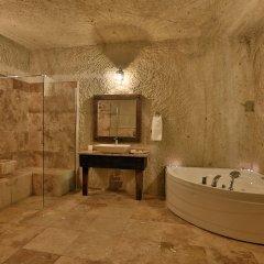 Бутик- Mahzen Cave Турция, Ургуп - отзывы, цены и фото номеров - забронировать отель Бутик-Отель Mahzen Cave онлайн спа