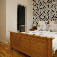 Отель Topps - Brighton комната для гостей фото 2