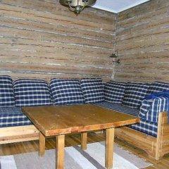 Отель Holiday Home Hannala Финляндия, Ювяскюля - отзывы, цены и фото номеров - забронировать отель Holiday Home Hannala онлайн бассейн