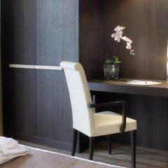Hotel Life Римини удобства в номере фото 2