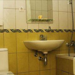 Гостиница «Вена» Украина, Львов - отзывы, цены и фото номеров - забронировать гостиницу «Вена» онлайн ванная