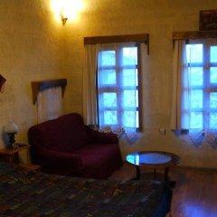 Duru Hotel Аванос комната для гостей фото 4