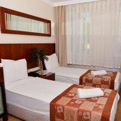 Ataol Troya Hotel Турция, Канаккале - отзывы, цены и фото номеров - забронировать отель Ataol Troya Hotel онлайн комната для гостей