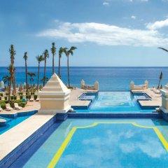 Отель Riu Palace Cabo San Lucas All Inclusive детские мероприятия