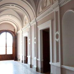 Отель San Ruffino Resort Италия, Лари - отзывы, цены и фото номеров - забронировать отель San Ruffino Resort онлайн интерьер отеля фото 2
