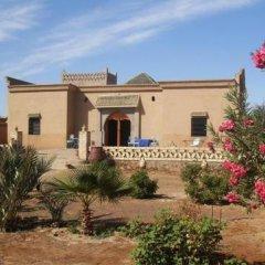 Отель Dar Mari Марокко, Мерзуга - отзывы, цены и фото номеров - забронировать отель Dar Mari онлайн фото 3