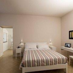 Hotel Forlanini 52 Парма сейф в номере