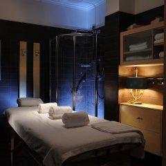 Отель Manzoni Италия, Милан - 11 отзывов об отеле, цены и фото номеров - забронировать отель Manzoni онлайн спа