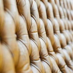 Отель Marsil Германия, Кёльн - отзывы, цены и фото номеров - забронировать отель Marsil онлайн фото 3