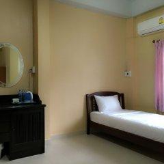 Отель Sarin Guesthouse комната для гостей фото 3