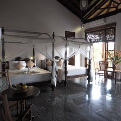 Отель Niyagama House Шри-Ланка, Галле - отзывы, цены и фото номеров - забронировать отель Niyagama House онлайн помещение для мероприятий