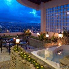 Отель Marco Polo Davao Филиппины, Давао - отзывы, цены и фото номеров - забронировать отель Marco Polo Davao онлайн фото 2
