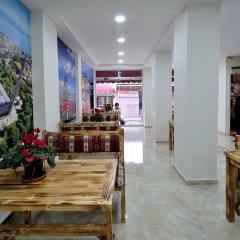 Seyri Istanbul Hotel гостиничный бар