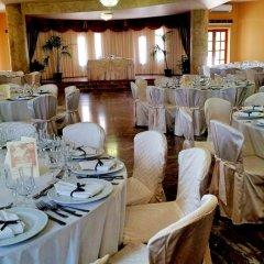 Отель Akrabello Италия, Агридженто - отзывы, цены и фото номеров - забронировать отель Akrabello онлайн фото 3