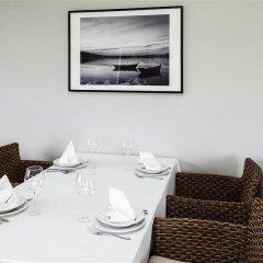 Отель ibis Styles A Coruña в номере