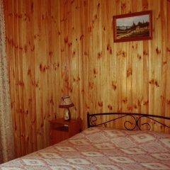 Hotel Shakhtarochka сауна
