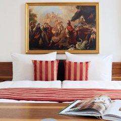Отель Living Hotel an der Oper Австрия, Вена - 1 отзыв об отеле, цены и фото номеров - забронировать отель Living Hotel an der Oper онлайн фото 3
